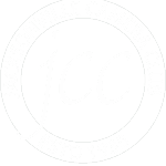 jcc seal_white