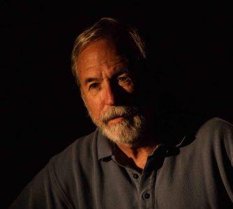 Bill McSherry