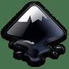 inkscape-logo-100-100