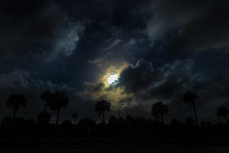 moonset-at-wo