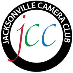 https://jax.jaxcameraclub.com/wp-content/uploads/2016/09/cropped-jcc-seal-rgb-w-jax-black-for-white-250-250.png