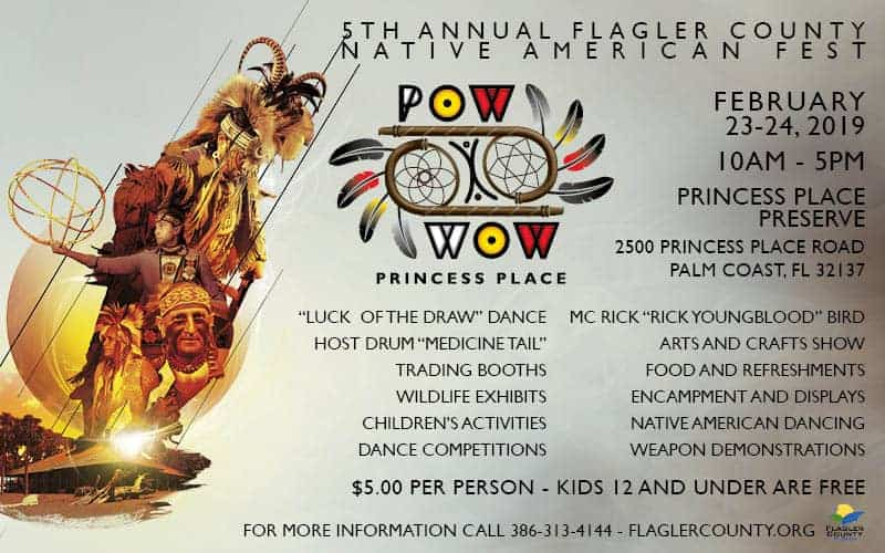Princess-Place-Pow-Wow-Flagler-County-Native-American-Festival-92019