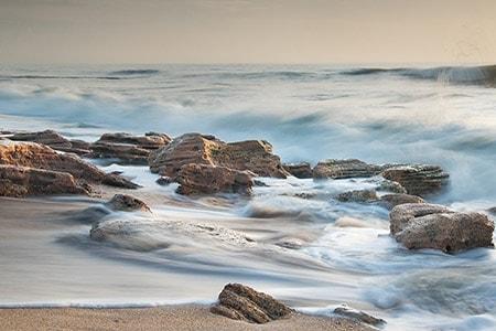 sunrise marineland 450 300 70