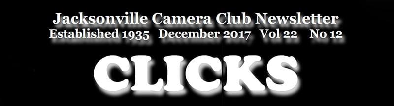 clicks dec 2017 800 200