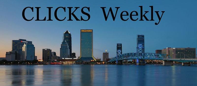 clicks weekly 800 350