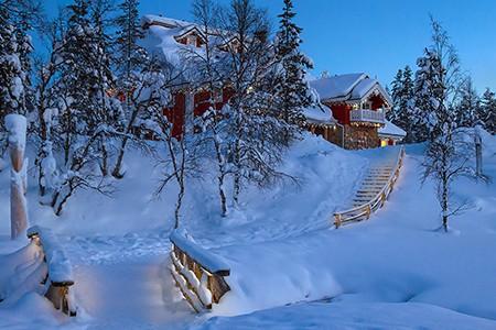 12.10.20_CeliaCarson_Christmas House_450x300