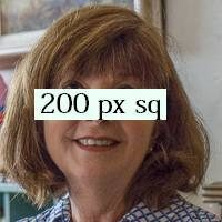 200 px sqwol