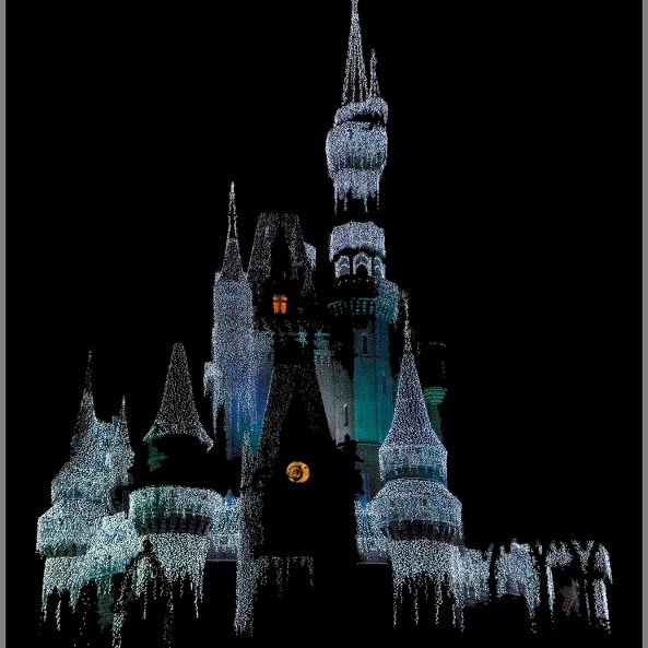 aa-a-frozen-christmas-castle-by-bronwyn-horvath