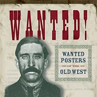 wanted-200-200